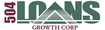 Growth Corp