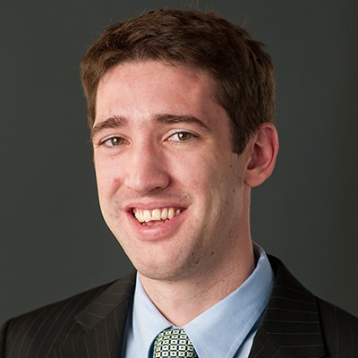 Ryan O'Neill