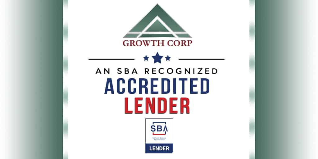 Largest Accredited SBA Lender in Illinois