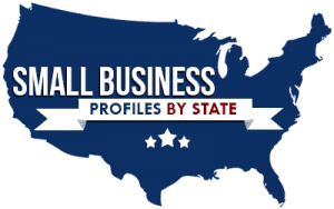 What's New with Small Business