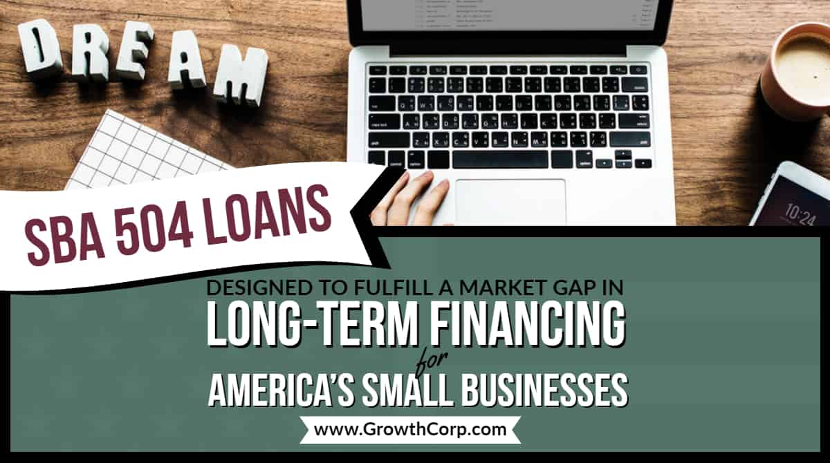 Best Financing Options for Small Businesses