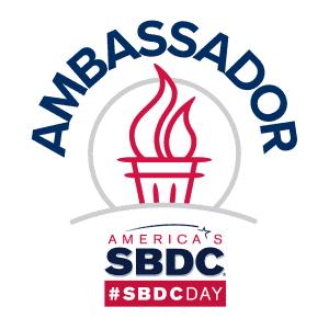 Growth Corp - Ambassador to SBDC Network